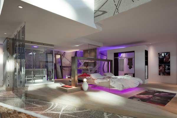 Love Suite Love Now Architecture Design Lab Pietro Gaeta