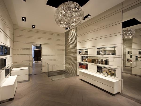 boutique Rodo Milano