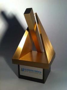 Premio Piramide dell'Eccellenza