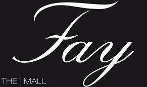 fay the mall reggello