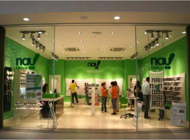 negozi Nau