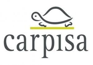 Carpisa Cesena