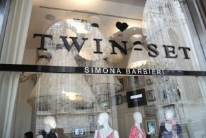 sviluppo retail WIN-SET SIMONA BARBIERI