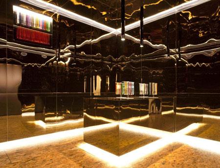 cruciani-c-concept-store