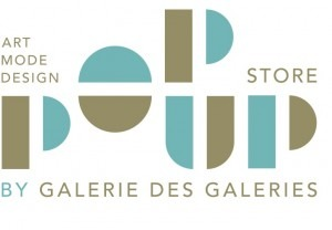 GALERIES LAFAYETTE La Galerie Des Galeries