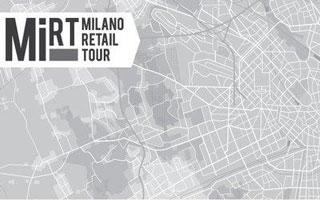 milano retail tour experience