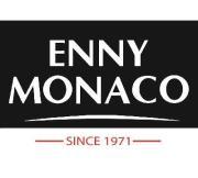 Enny Monaco gioielli franchising