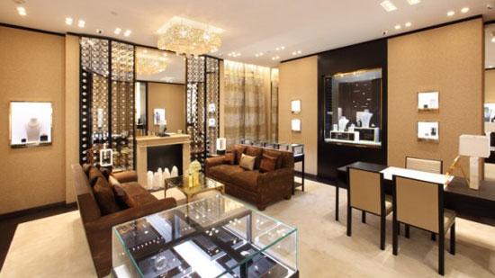 Chanel-Shanghai-Peninsula-Hotel