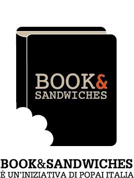 Book & Sandwiches di POPAI