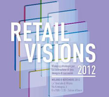 Retail Visions 2012