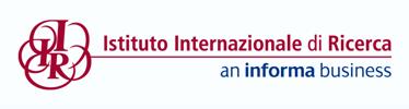 Istituto Internazionale di Ricerca