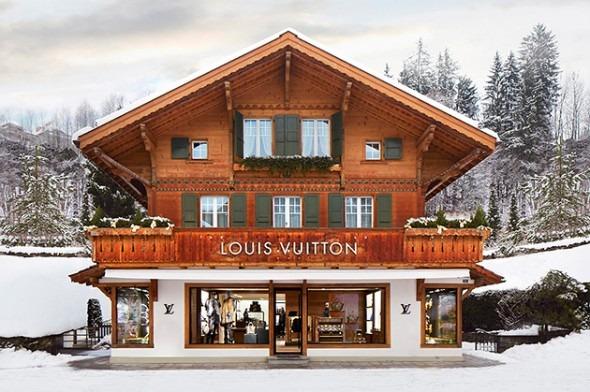 louis-vuitton-winter-resort-gstaad-