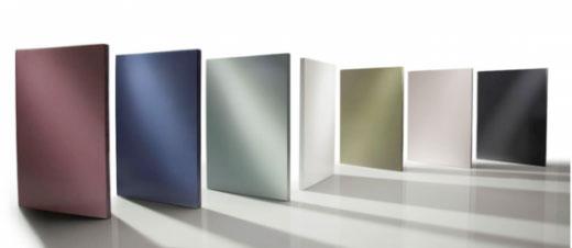 HI-MACS-2013-new-Solid-colours