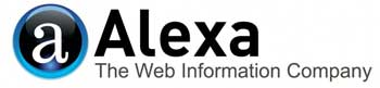 ALEXA ACTIONABLE ANALYTICS FOR THE WEB