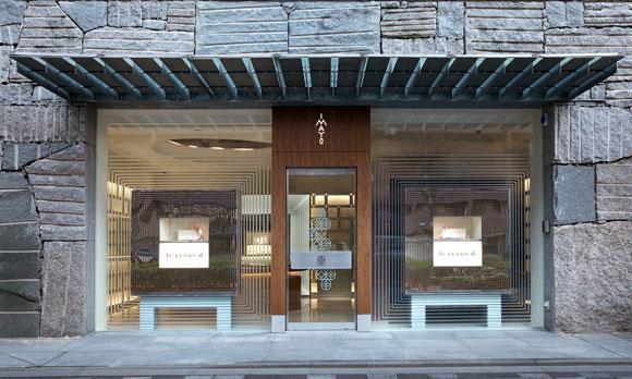 IMAYO-KYOTO-Kazuo-Adachi-Fresco-inc