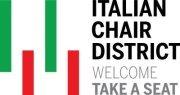 Italian Chair District