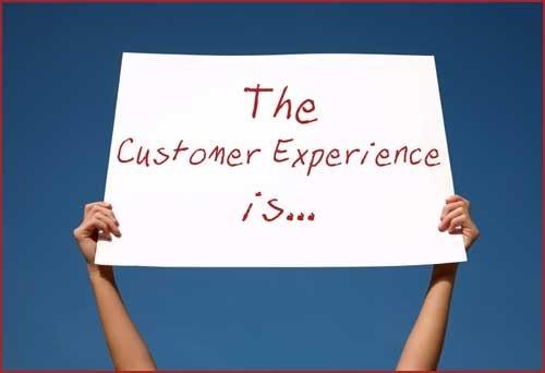Seminari Popai customer experience in store