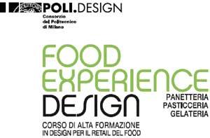 poli.design_Food-Experience-Design