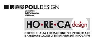 poli.design_horeca