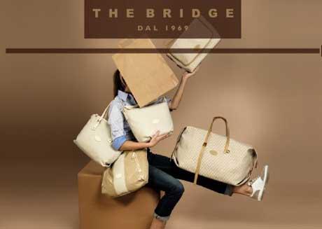 the_bridge- Il Ponte Pelletteria