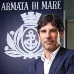 visual_merchandising-Armata-di-Mare---Dr-Massimo-Cortesi