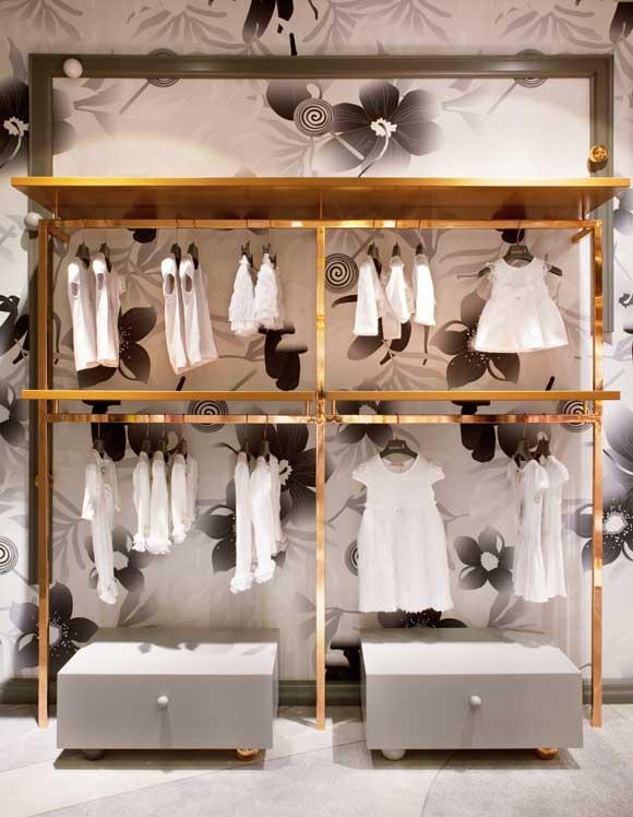 Bambini-kids-store-vienna-4_AN-arredamento-negozi