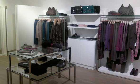 AN_arredamento-negozi-camomilla_italia_albano_laziale_1
