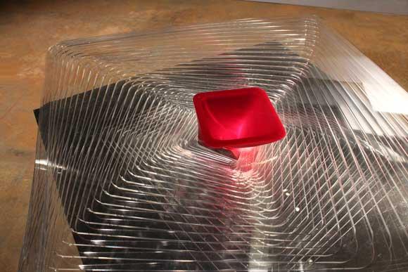 Mario Gorini Design Londra
