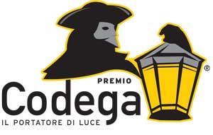 premio_codega_logo