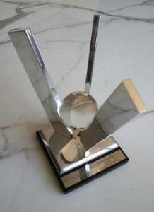 ruscio_studio_award