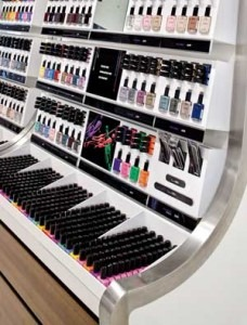 AN_arredamento-negozi_Lisi_New_York