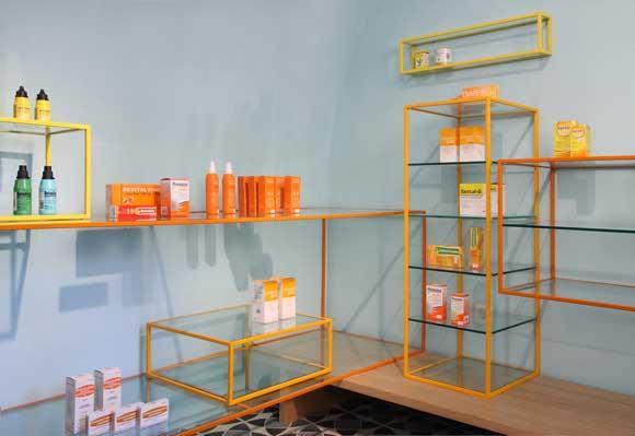AN_arredamento-farmacia_de_los_austrias_madrid
