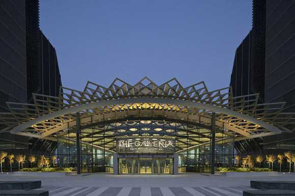 AN_arredamento_negozi_The-Galleria-Abu_Dhabi