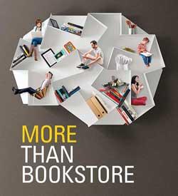 Libreria Open