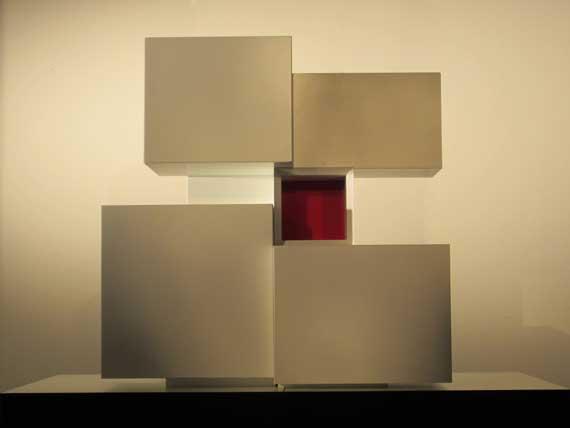 mostra-produzione-autore-bari-cube