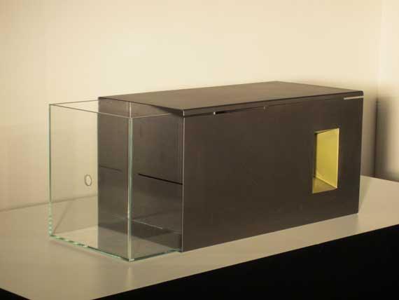 mostra-produzione-autore-bari-secrets-box
