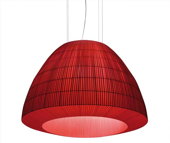 collezione Bell by Axo Light