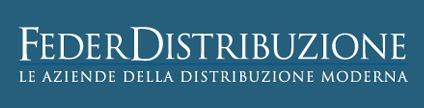 associazione Federdistribuzione Franchising