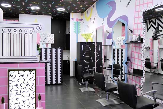 kitsch-nitsch-yms salon 2