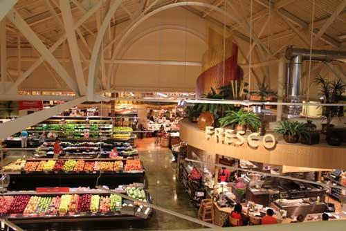 popai eventi virtual retail tour nella GD