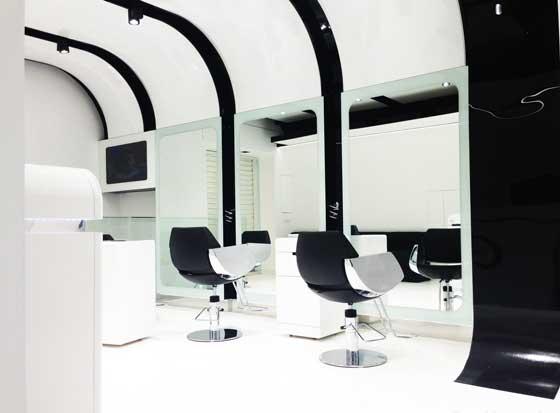 I-Capone_Hair_Stilist_Napoli-by-mollo-architettura