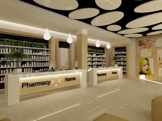 dorin_sava_pharmacy