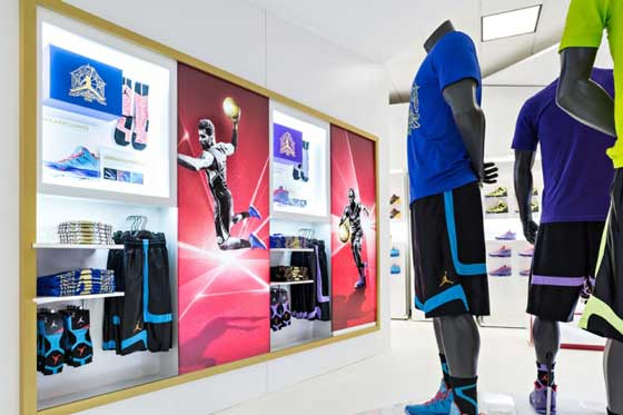 Jordan-Brand-Flight-Lab-Store-New-Orleans