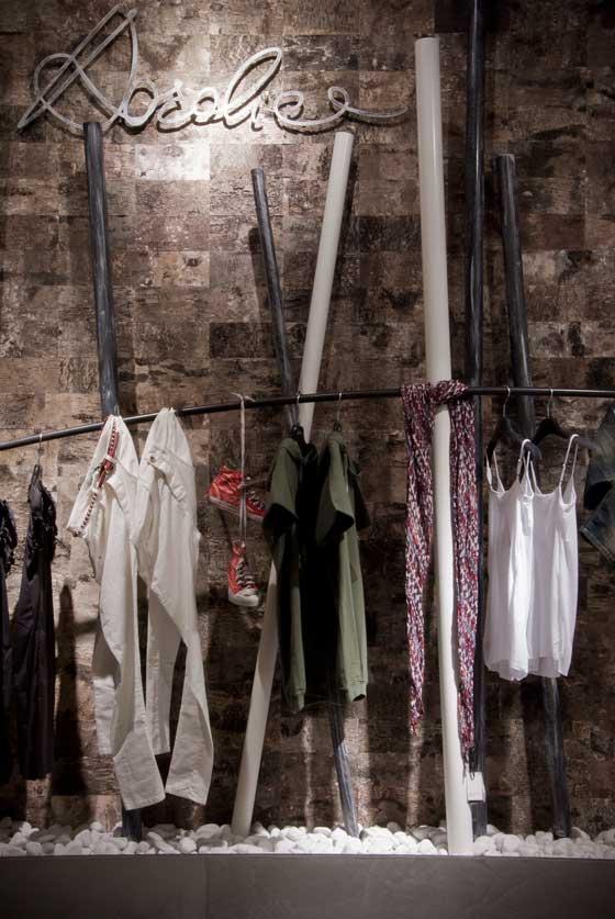 MANILA GRACE concept Store Bologna