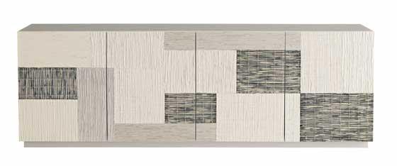 San_Patrignano_design_lab-Linea-Feel-Stefano-Rossignoli