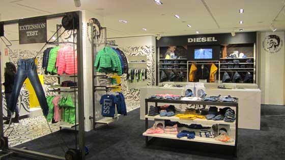XT-diesel_shop-in-shop