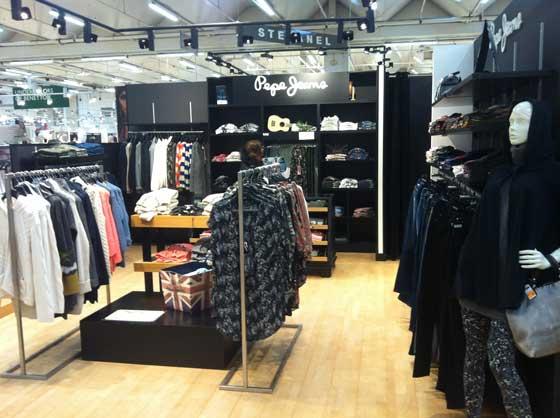 XT-pepe-jeans_shop-in-shop