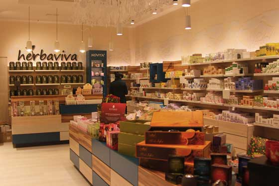 herbaviva-concept-store-iarchitects-1