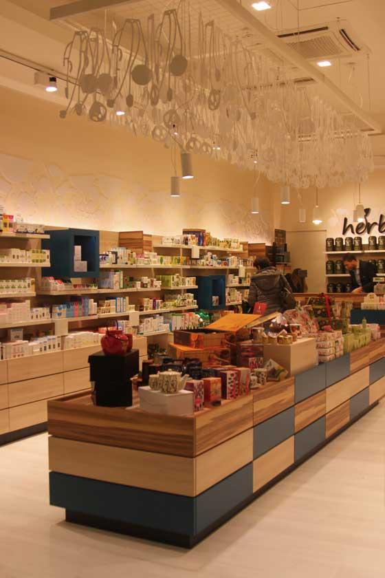 herbaviva-concept-store-iarchitects