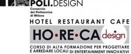 HoReCa design progettazione